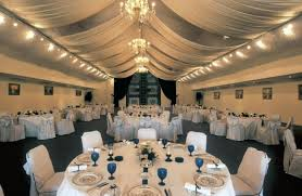 inexpensive wedding venues in houston http www superimperialhall inexpensive wedding venues