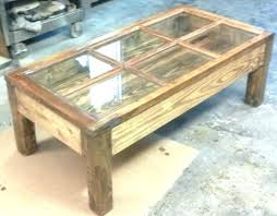 man cave coffee table cool man cave coffee tables table for sale tinyrx co