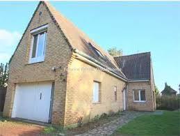 location maison nord particulier 3 chambres maison et villa a vendre nord pas de calais
