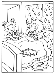 coloring pages father u0027s day animated images gifs pictures