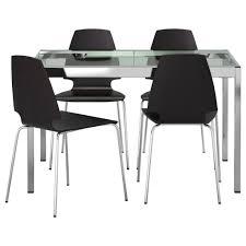 Kitchen Dinette Sets Ikea by Dining Room 2017 Dining Sets Up To Seats Ikea Glivarp Vilmar