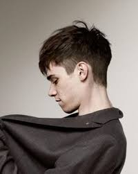 short hairstyles for chunchy men image result for chunky short bowl cut hair obsession