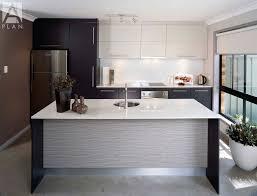 Kitchen Designs Sydney Diy Kitchen Renovations Kitchen Company Sydney A Plan Kitchens