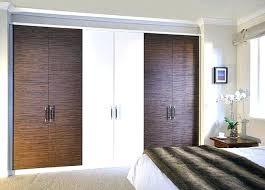 Bedroom Wardrobe Doors Designs Wardrobe For Bedroom Bedroom Furniture Wardrobe Bedroom Wardrobe