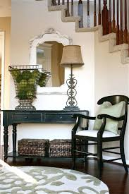 Entryway Wall Mirror Mirrors Foyer Table And Mirror Ideas Decorationsglamorous Large