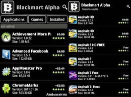 black market android blackmart alpha 0 99 2 93b 992093 apk svl apk