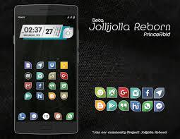 stk apk jollijolla reborn stk free 1 0 0 apk android 4 1 x jelly bean