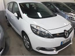 renault france french registered lhd cars