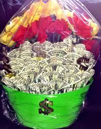 raffle gift basket ideas 313 best raffle basket ideas images on gift basket