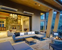 Electric Patio Heaters Wall Mounted Electric Patio Heater Patio Design Ideas 3221
