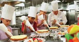 cours de cuisine parent enfant cours de pâtisserie parent enfant 9 12 ans hiver 2018 nouveauté