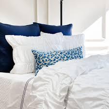 White Bedding White Bedding White Duvets And Sheets Crane U0026 Canopy