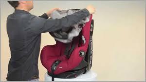 siège auto bébé confort iseos safe side idée fraîche pour siege auto iseos bebe confort décoratif 951343