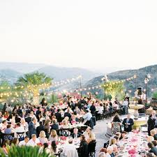 wedding planners in los angeles the top los angeles area wedding planners brides