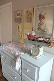 Wall Changing Tables For Babies by Bedroom Awesome Changing Table Topper Baby Design With Beige