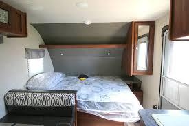 Iowa travel mattress images 2018 heartland mallard m185 travel trailers rv for sale in cedar jpg