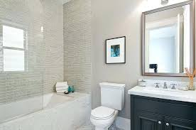 subway tile bathroom designs pictures for small bathroom subway tile ideas small bathroom subway