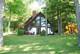 lake home airbnb check out this awesome listing on airbnb beautiful lakefront home