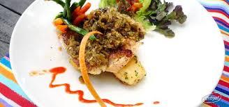 cuisine guadeloup nne food of guadeloupe caribya