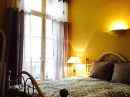 chambre d hote beziers chambre d hôtes chez patrice et yuri julien chambre d hôtes béziers
