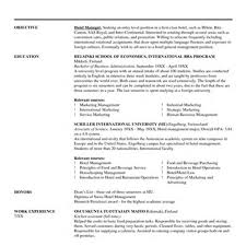 exles of best resume sales coordinator resume ultramodern gallery hotel exles best