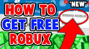how to get free unlimited robux on roblox 2017 unlimited robux