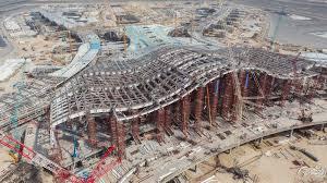 hong kong international airport floor plan consulting u0026 engineering abu dhabi airport arup