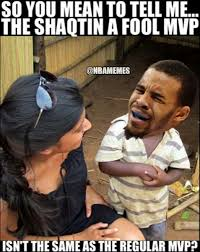 Javale Mcgee Memes - javale mcgee the shaqtin mvp nba memes aj21 pinterest nba