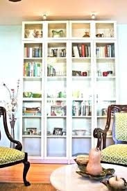 bookcase lights bookshelf lighting battery 9 tips for a with