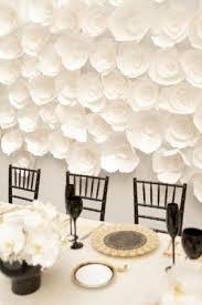 paper backdrops 10 paper flower backdrops elizabeth designs the wedding