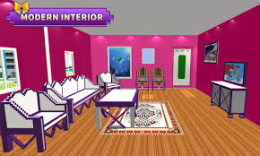 House Design Decorating Games Doll House Design U0026 Decoration Girls House Games Android Apps
