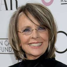 bob haircuts for sixty year olds 104 best hair images on pinterest hair cut hairdos and short films
