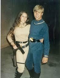 Battlestar Galactica Halloween Costume Battlestar Galactica Cosplay 1984 2 Warps Neptune