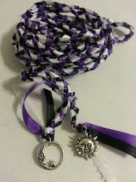 fasting cord 64 best handfastings besoms images on handfasting