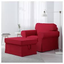 Wide Armchairs Ektorp Armchair Lofallet Beige Ikea