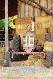 425 best case ih images on pinterest international harvester