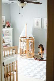 Stokke Mini Crib by 51 Best Stokke Sleepi Crib And System Images On Pinterest
