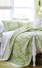 Mint Green Duvet Set Mint Green Quilted Bag Mint Green Duvet Cover Canada Mint Green