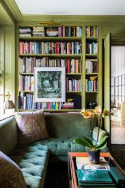 Home Library Furniture by 25 Best Cozy Home Library Ideas On Pinterest Home Libraries