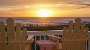 walkin u0027 on sunshine direct beach front condo