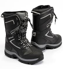 womens snowmobile boots canada snowmobile boots waterproof warm boots