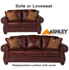 hessel replacement cushion cover 2730038 sofa or 2730035 love