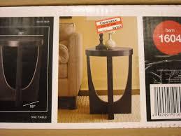 target furniture target furniture deals target savers