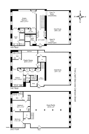 23 collection of 16 x 24 floor plans cabin ideas stuy town 2 bedroom floor plan beautiful neoteric design inspiration