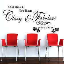 shop for home decor online quotes for home decor wall art decals sayings online shop black