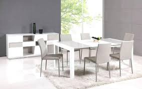 White Kitchen Furniture Sets White Kitchen Table Ikea Pedestal Tables Sets X Wonderful
