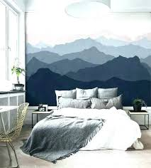decor ideas for bedroom master bedroom wall ideas startling princess canvas wall