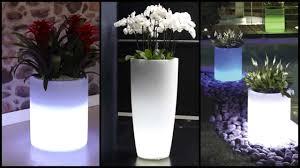 vasi in plastica da esterno stunning vasi luminosi da esterno pictures harrop us harrop us con