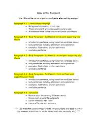 Examples Of Introductory Paragraphs For Essays Of Illustration Essay