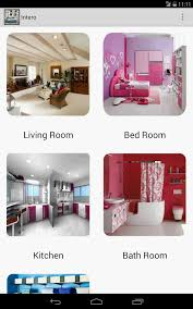 Homestyler Interior Design Apk Intero Interior Design Gallery Android Apps On Google Play